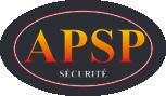 APSP Sécurité : Sevice de sécurité, Protection et Gardiennage en Bretagne (Accueil)